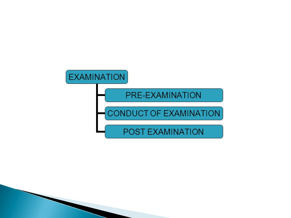 RE-SIT EXAM RESULTS CALCULATION Re-sit Exam trimester BEST grade (CGPA) Final Exam result is valid RESIT (* grade) not counted for GPA Coursework mark