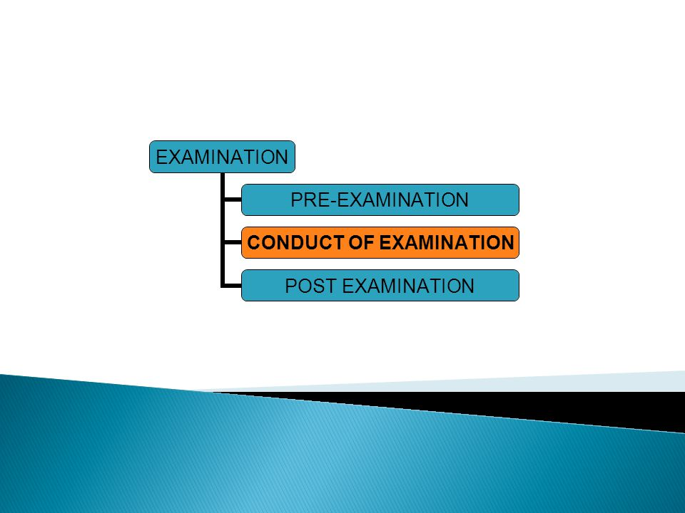EXAMINATION SCHEDULING List of Subjects With or without Final Examination Exam-equivalency Exam Duration