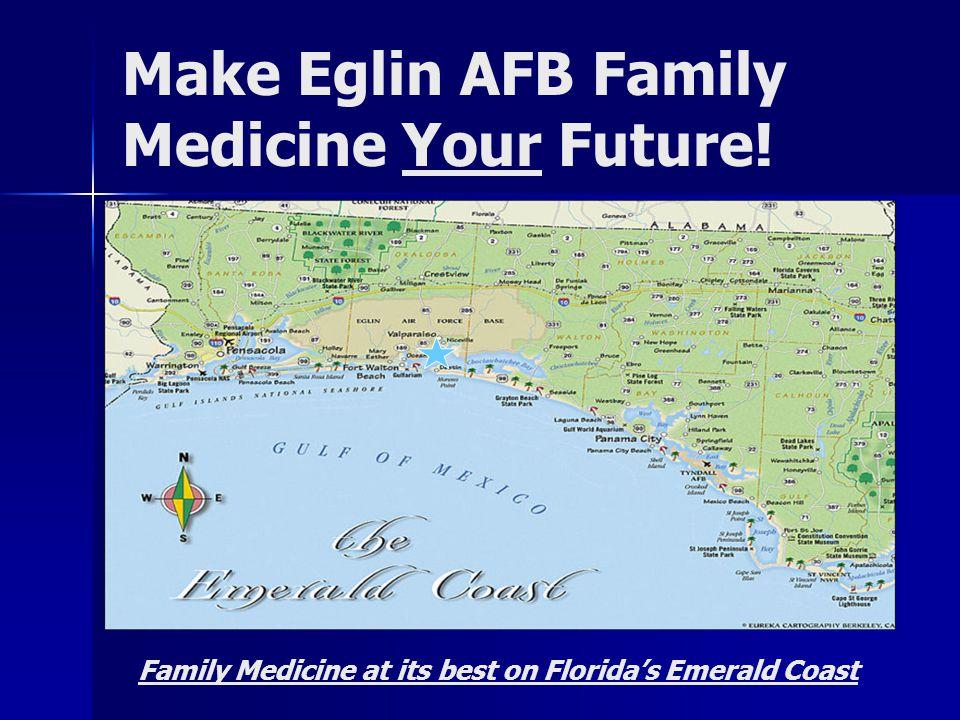 Floridas Emerald Coast www.emeraldcoast.com www.emeraldcoast.com The most beautiful beaches in the world.