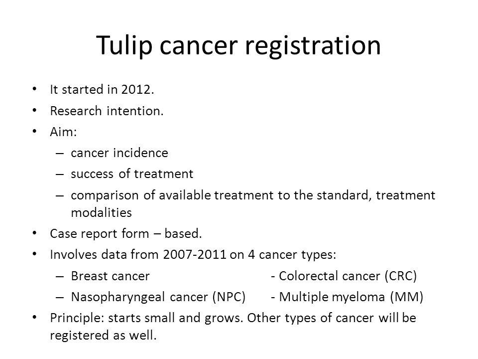 Histology grading (breast cancer)