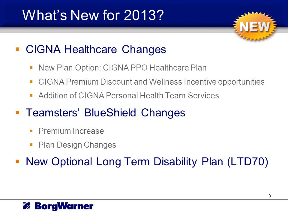CIGNA PPO Prescription Drug Plan In-Network Benefit Retail (30-day supply) Mail Order (90-day supply) Generic$10$16 Brand Formulary$3030% up to $150 per Rx Brand Non-Formulary$5050% Specialty RX Formulary Covered through Mail Order $100 for a 30 day supply Specialty Rx Non-Formulary Covered through Mail Order $100 for a 30 day supply