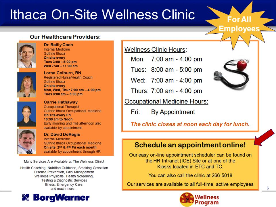 Additional Points of Interest 2013 Health Plan Rates, CIGNA Premium Discounts, & Wellness Incentives 17