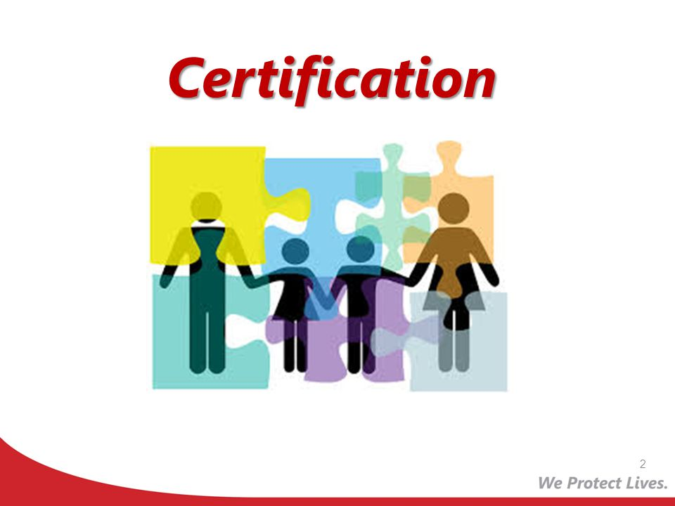 Certification: CT – 14 Other Legal Custody – The Georgia WIC Program could never list all of the possible guardianship situations or persons who may have temporary and permanent custody of a child.