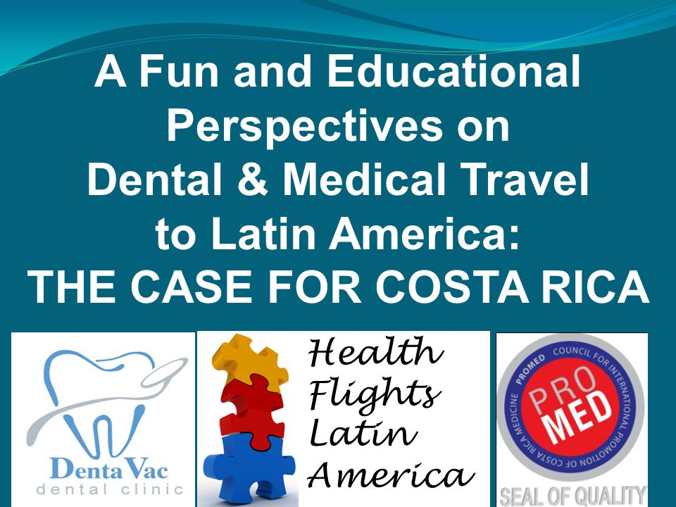 CASE STUDY 2 Employee Full Mouth Reconstruction Employer Dental Plan Annual Max.