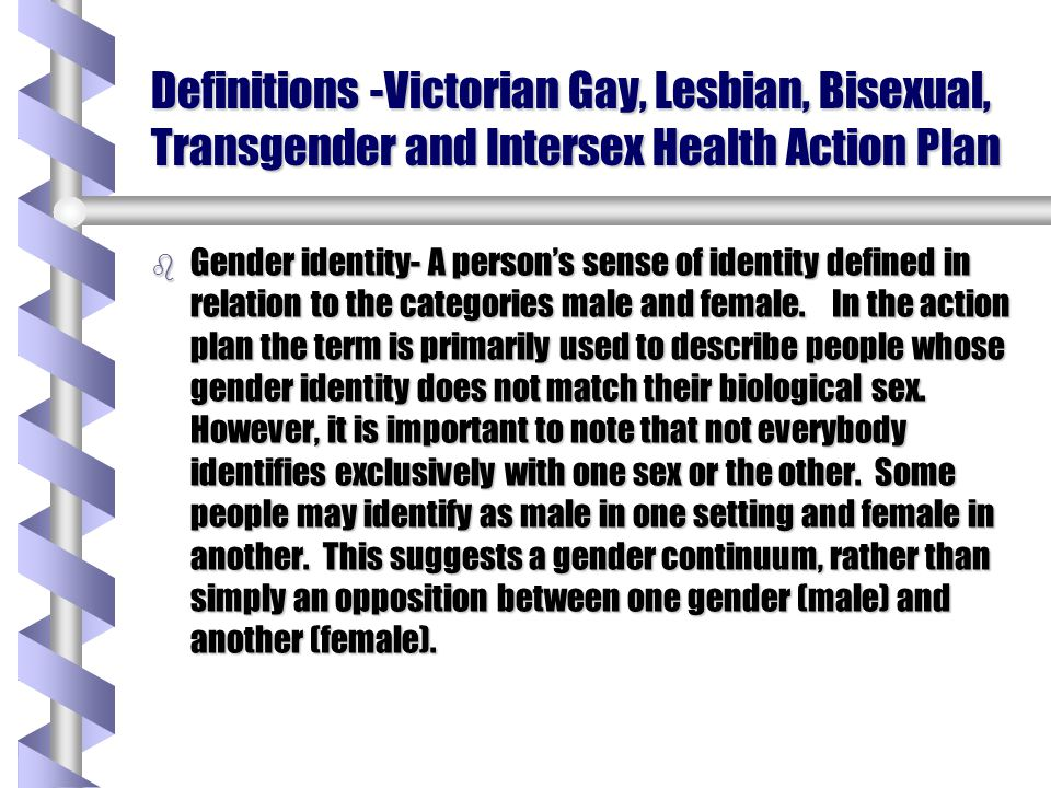 Scientific investigations b Cauldwell 1949 Psychopathia Transsexualis b 1953 Dr Harry Benjamin authored articles and begun treating transsexuals with hormone therapy in 1949.