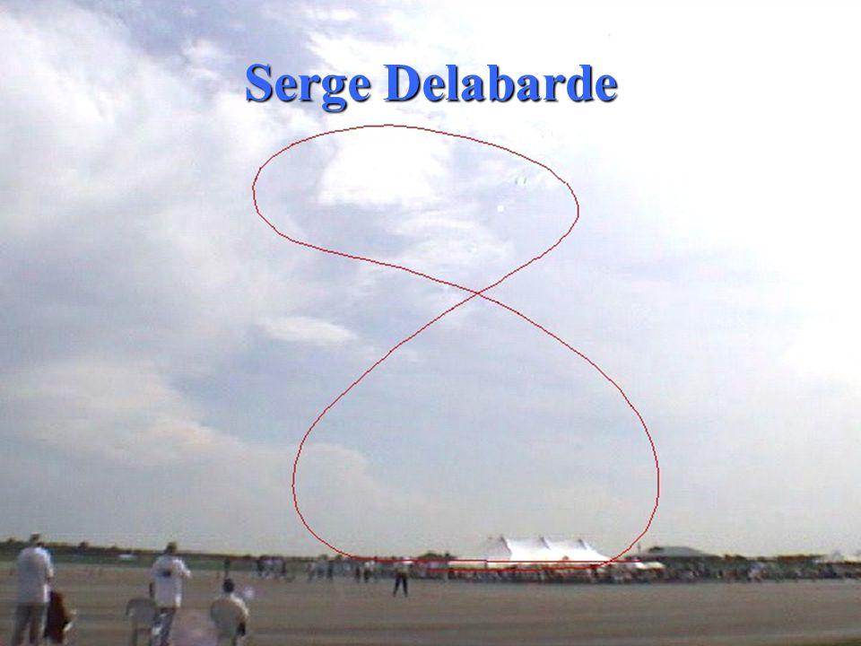 Serge Delabarde