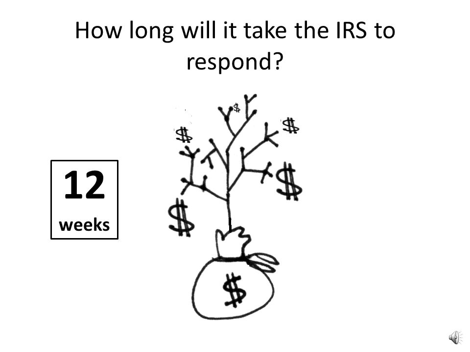 When should I file. File with your tax return.