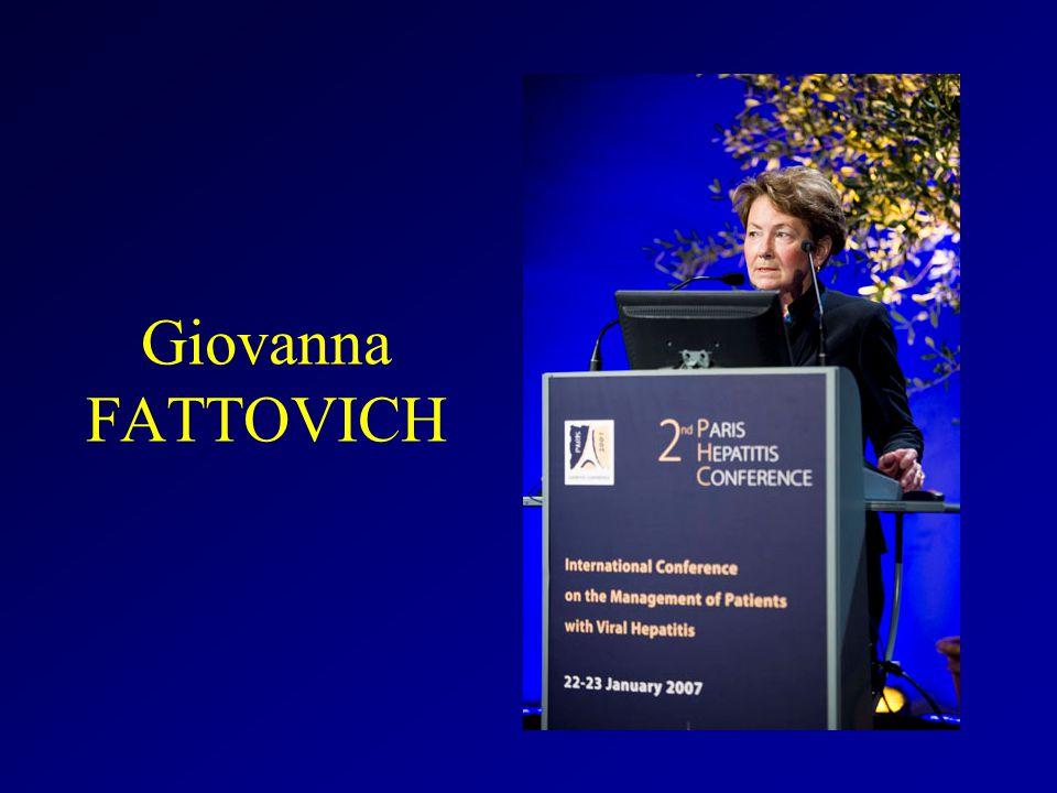 Giovanna FATTOVICH