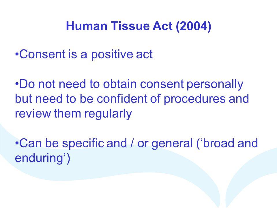 Key Points to Establish Patient Information.