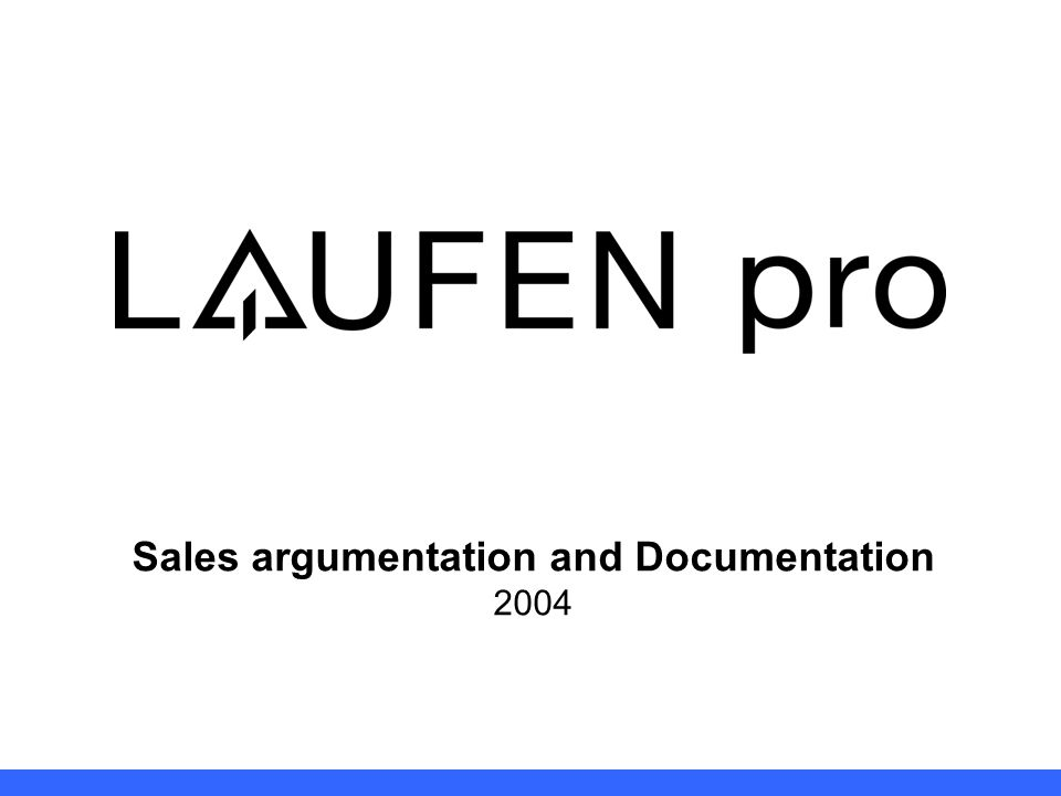 LAUFEN pro A B C CC Product Management 12 back to Index to ArticleNumbers WC single capotated (Italian style) washdown, Opened water rim, Side fixation to the floor, Mini Vario outlet A=70,125