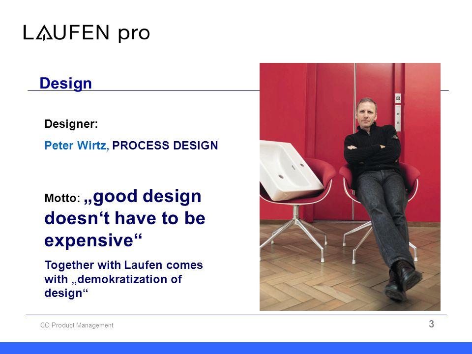 Design Other work of PROCESS design: MODERNA- LAUFEN MIO- JIKA AROLLA- washbasins modernization ABB,Siemens, Navyboot, KWh(sport equipment-snowboards), Electrolux,….