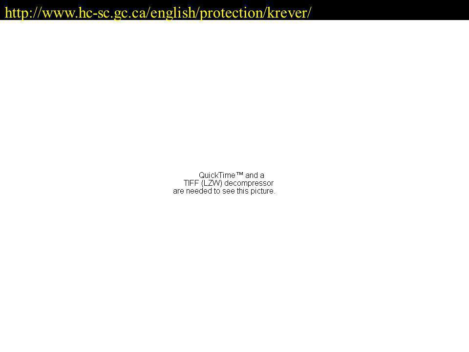 http://www.hc-sc.gc.ca/english/protection/krever/