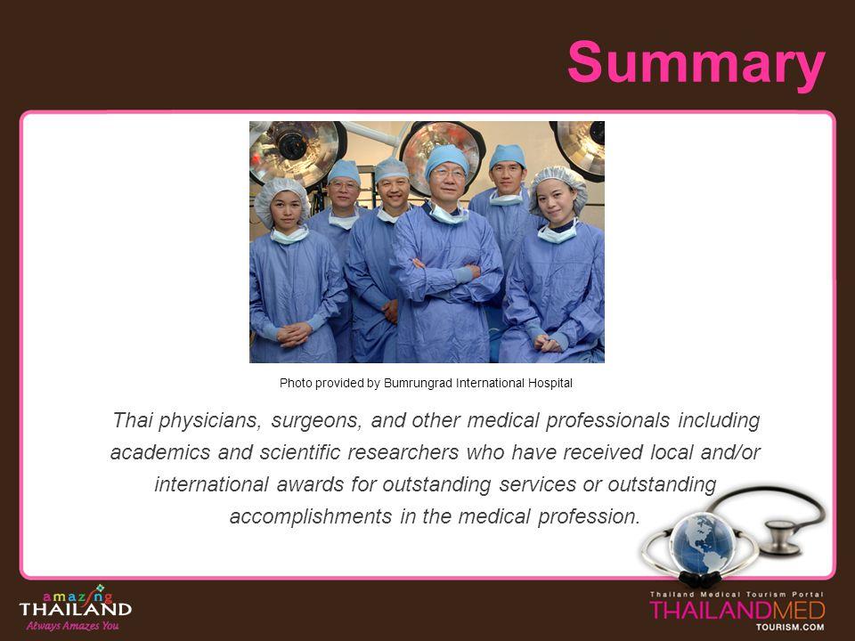 SPECIALTY: Orthodontrics BOARD CERTIFICATION: Diplomate of the American Board of Orthodontics AWARD / ACHIEVEMENT: 2002: Invisalign Accreditation, Hong Kong 2006: Awarded Invisalign Platinum Provider from Invisalign USA 2007: American Board of Orthodontics (Diplomate) 2009: Awarded Invisalign Platinum Elite Provider from Invisalign USA HOSPITAL PRIVILEGES / AFFILIATION: Thantakit International Dental Center, Bangkok Thantakit Dental Clinic at All Seasons Places, Bangkok Were Dentists Clinic,Watcharapol, Ramindra Rd., Bangkok