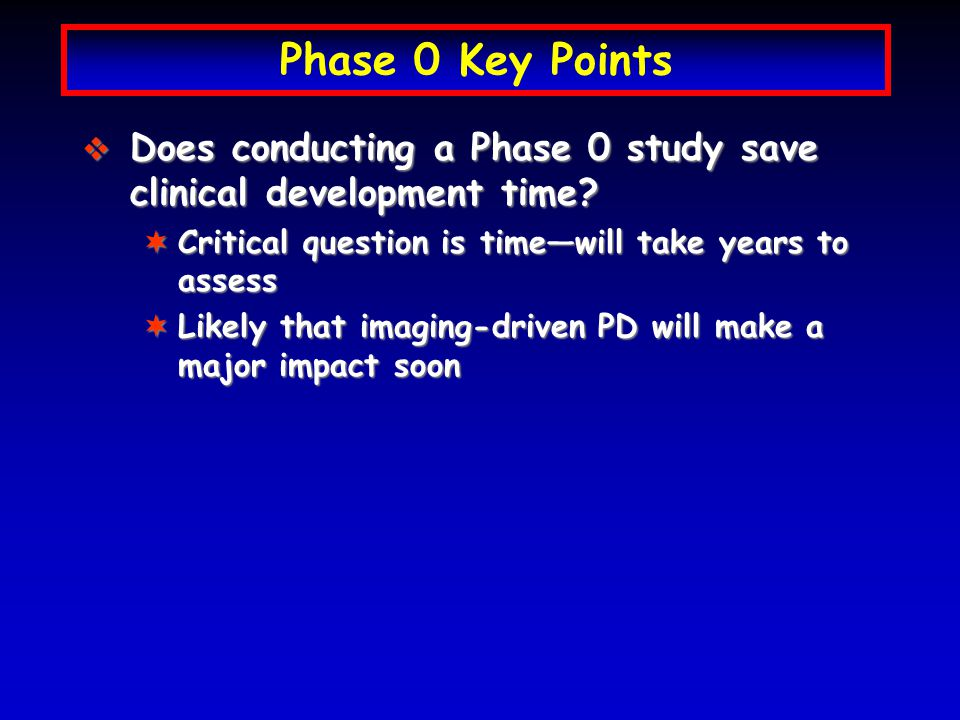 Phase 0 Key Points Do you know whom to ask for help? Do you know whom to ask for help?