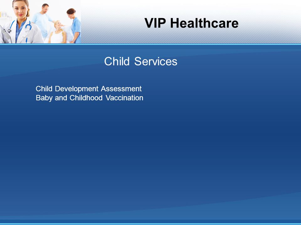 VIP Healthcare Service Packages 12 consultation visits + 12 repeat medication deliveries$1,999* + 1 Annual Health Screening ( Physical and Lab ) 6 consultation visits + 6 repeat medication deliveries$999* Ad hoc or extra consultation visit ( exclude medications )$200* Extra repeat medication delivery $30 (generic prescription drugs included) * Promotional prices.