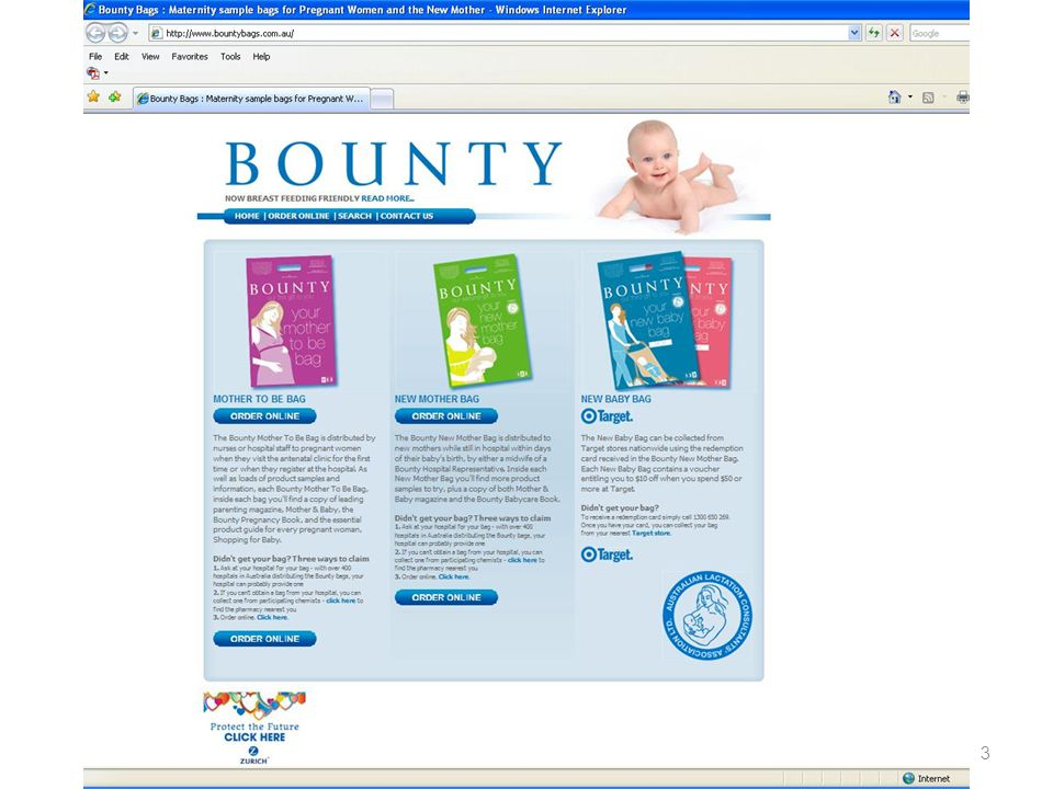 Free health clinic book 2 14 FRONT COVERINTRODUCTORY PAGES