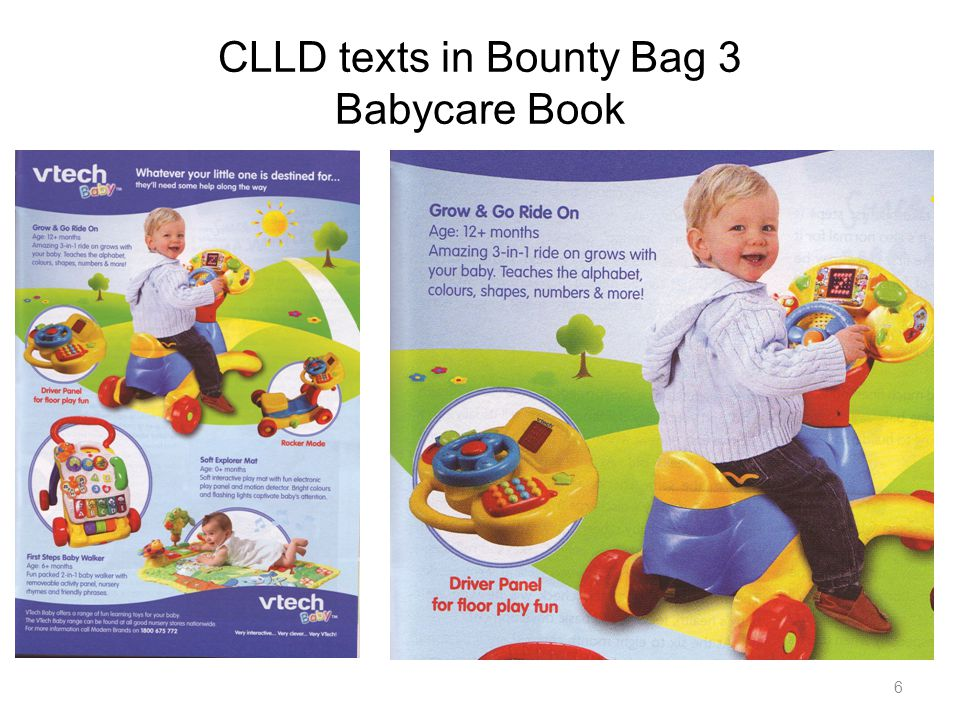 17 hospital Bounty Bag Mother&Baby voucher Target Textual networks and information pathways Publisher Website & other publications/media mother products