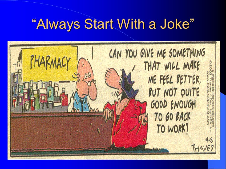 What if a physician recommends medical treatment but the employee does not follow the recommendation.