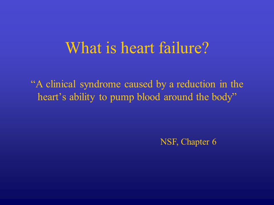 GPwSI – Heart Failure Myself and Peter Grimwade 2 sessions per week for 6+ years Training and service element Accreditation Ongoing supervision Clinics in Witney, Abingdon and Wallingford each week