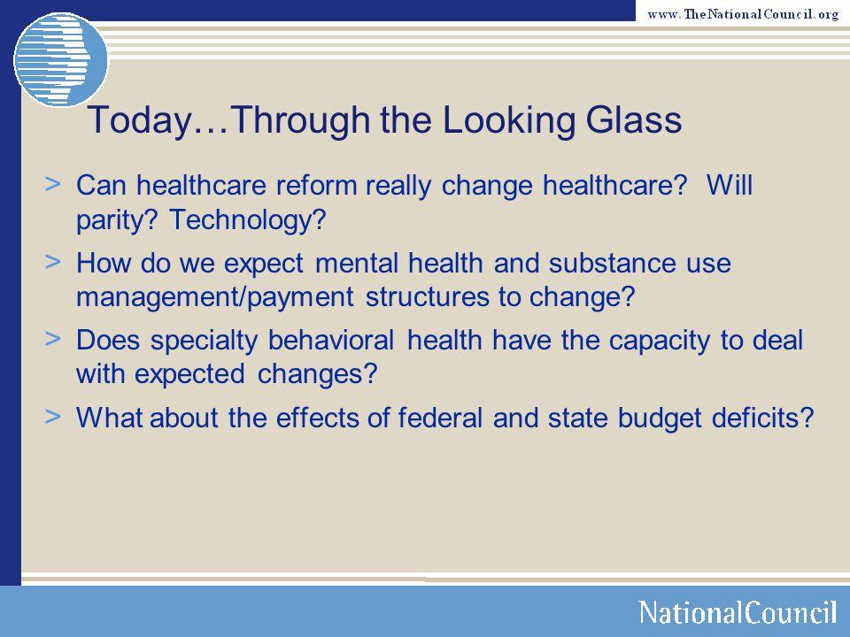 Affordable Care Act Monies > FQHC Construction: $1.5 billion > FQHC Expansion: $9.5 billion > National Health Service Corps: $1.5 billion