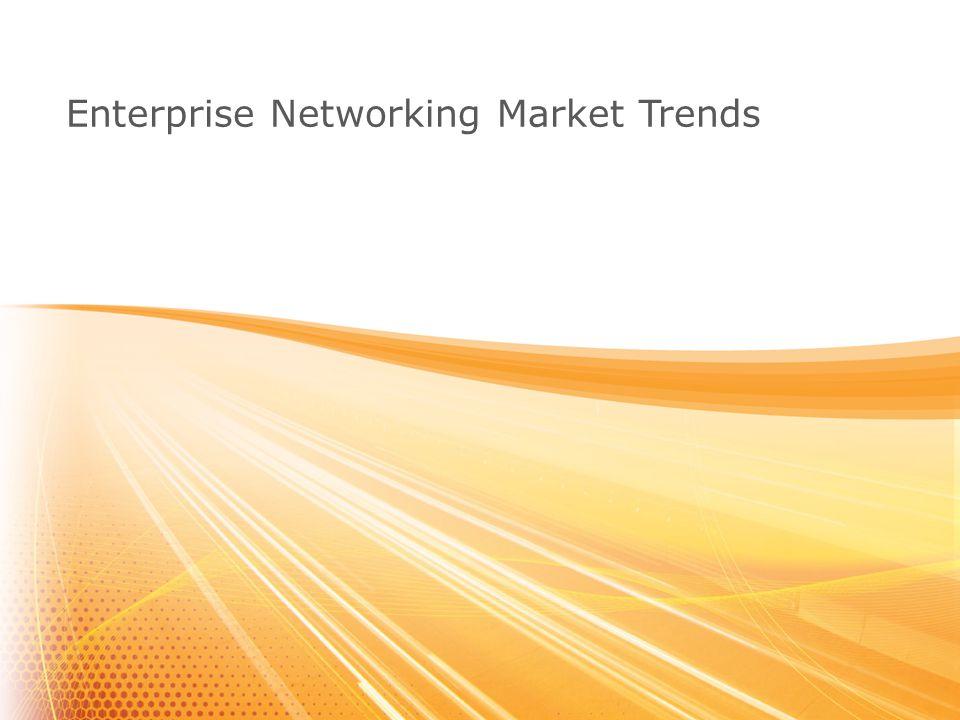 (C) 2010, Aruba Networks Inc.
