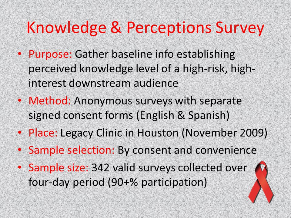 T he 50,000 HIV/AIDS cases in Houston are not the result of cognitive information deficitsthe problem is high-risk behaviours.