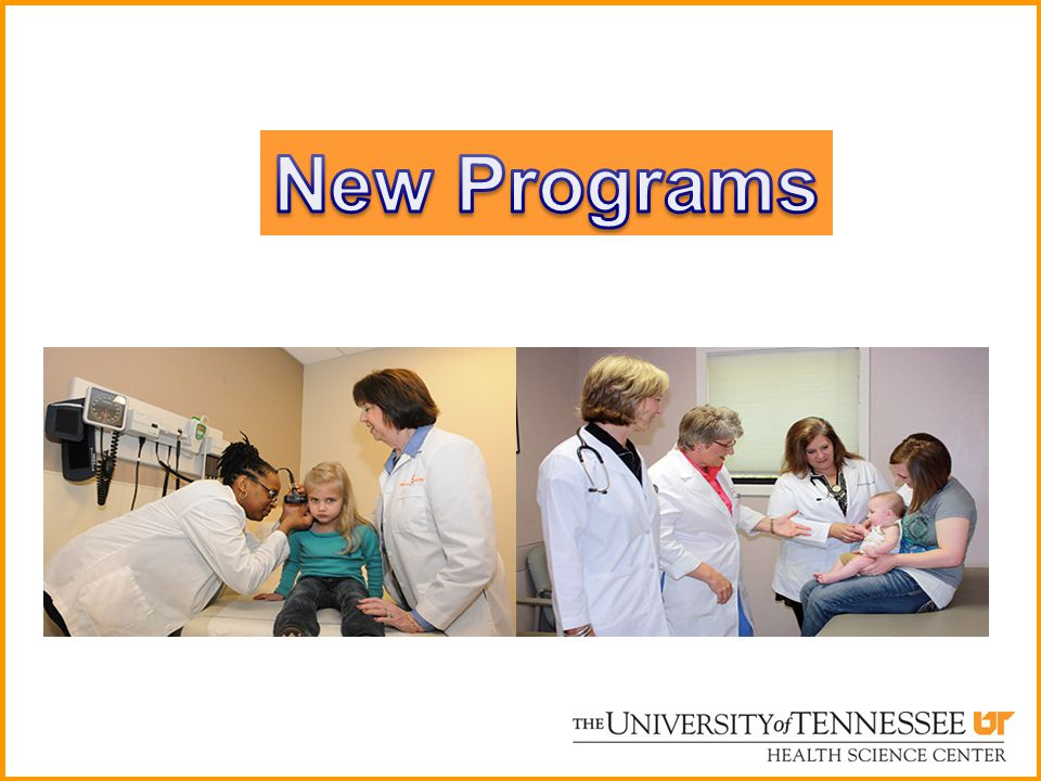 PNP: How it began …… Community Partners interested in bring Pediatric programs out of abeyance (offered in 1980s) 2012 College of Nursing examined needs and resources Proforma accepted in 2013 –Three programs on a timeline – PNP-PC, PNP-AC, and NNP-BC –Resources included additional faculty, administrative support, and recruiting funds