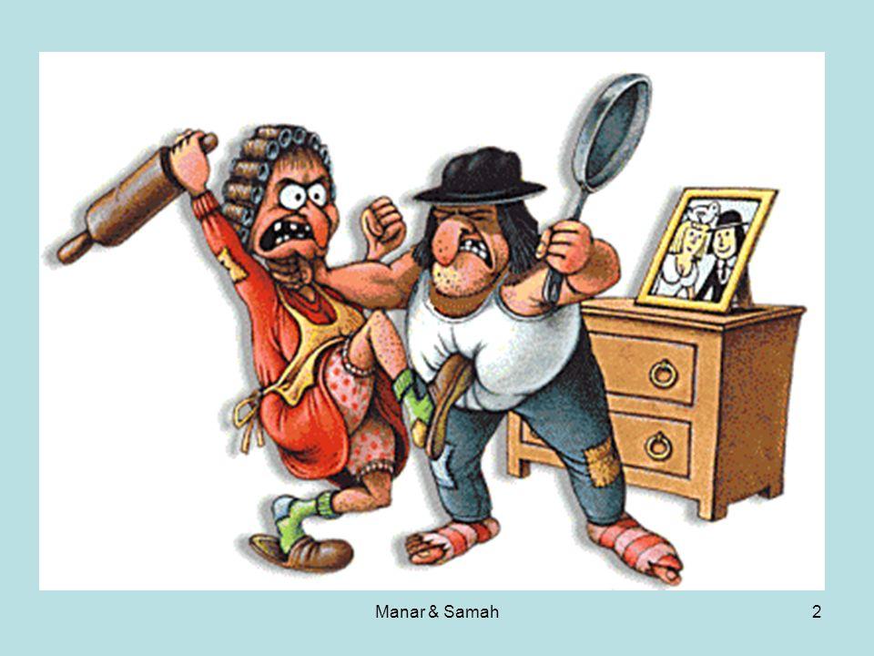 Manar & Samah2