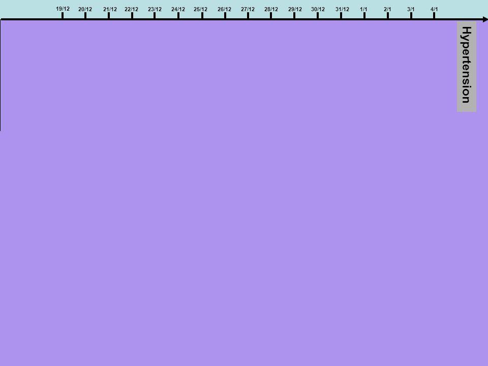 Manar & Samah37 19/12 20/12 31/1222/1223/1224/1225/1226/1227/1228/1229/1230/1221/12 1/14/1 2/1 3/1 19/12 20/12 31/1222/1223/1224/1225/1226/1227/1228/1