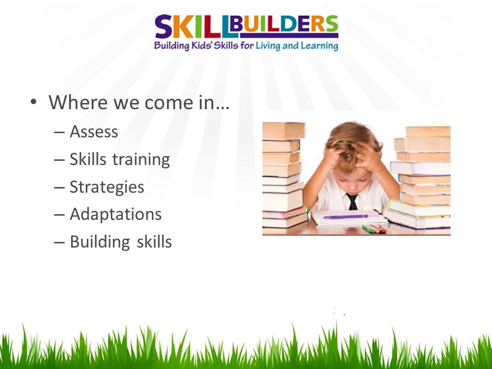 Top 3 fine motor activity pearls Theraputty / super strengthening kit from Skillbuilders Tricky Fingers Game Highly motivating writing tools e.g.