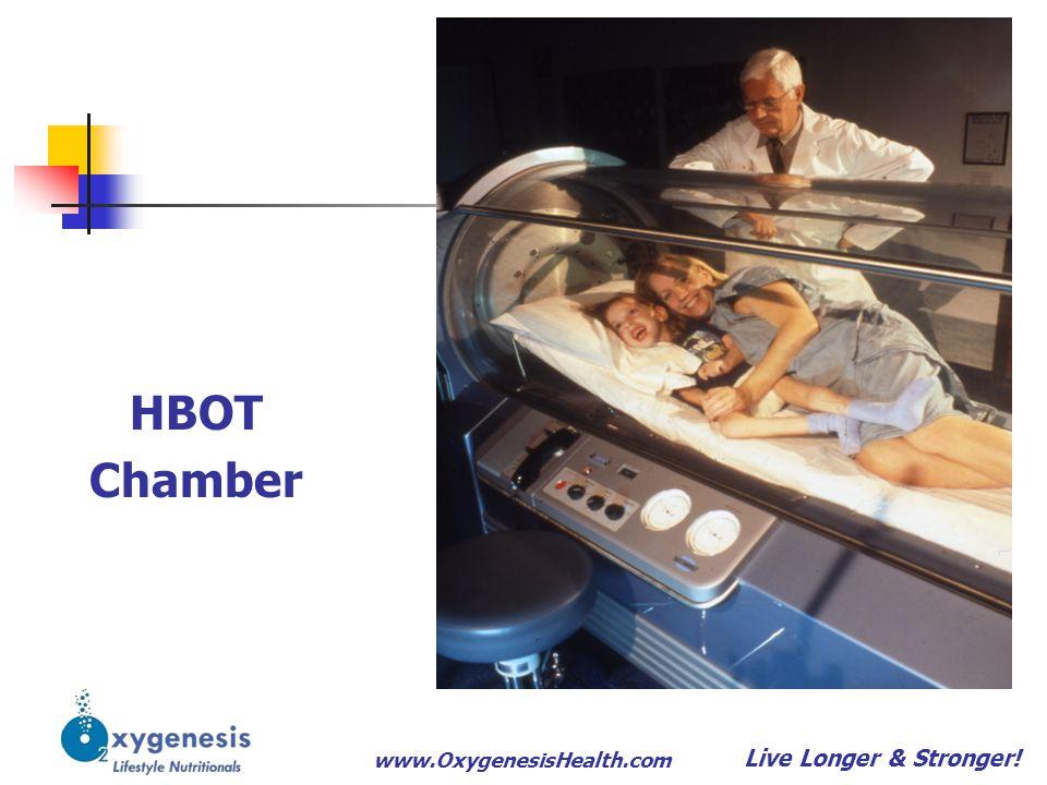 www.OxygenesisHealth.com – the Idea.