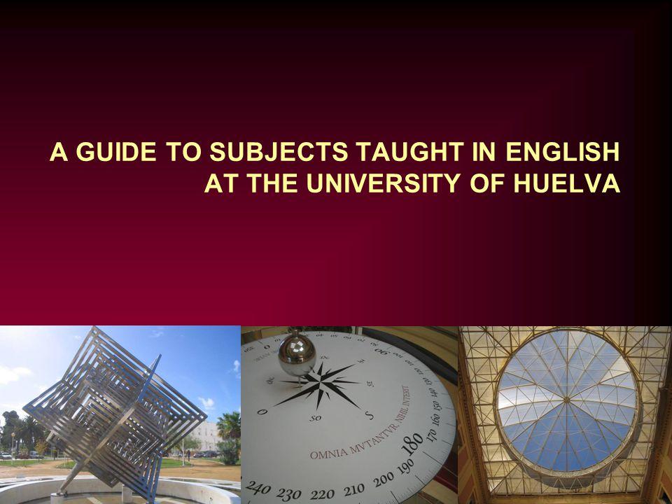 AREA: ENGLISH PHILOLOGY ENGLISH PHONETICS, 1+2 Semester, 5+5 ECTS Jefferey Morse Simona, simons@uhu.es, Juan G.