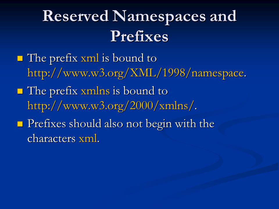 PHP and XML PHP 5 introduced numerous interfaces for working with XML PHP 5 introduced numerous interfaces for working with XML The libxml2 library (http://www.xmlsoft.org/) was chosen to provide XML support The libxml2 library (http://www.xmlsoft.org/) was chosen to provide XML support The sister library libxslt provides XSLT support The sister library libxslt provides XSLT support I/O is handled via PHP streams I/O is handled via PHP streams