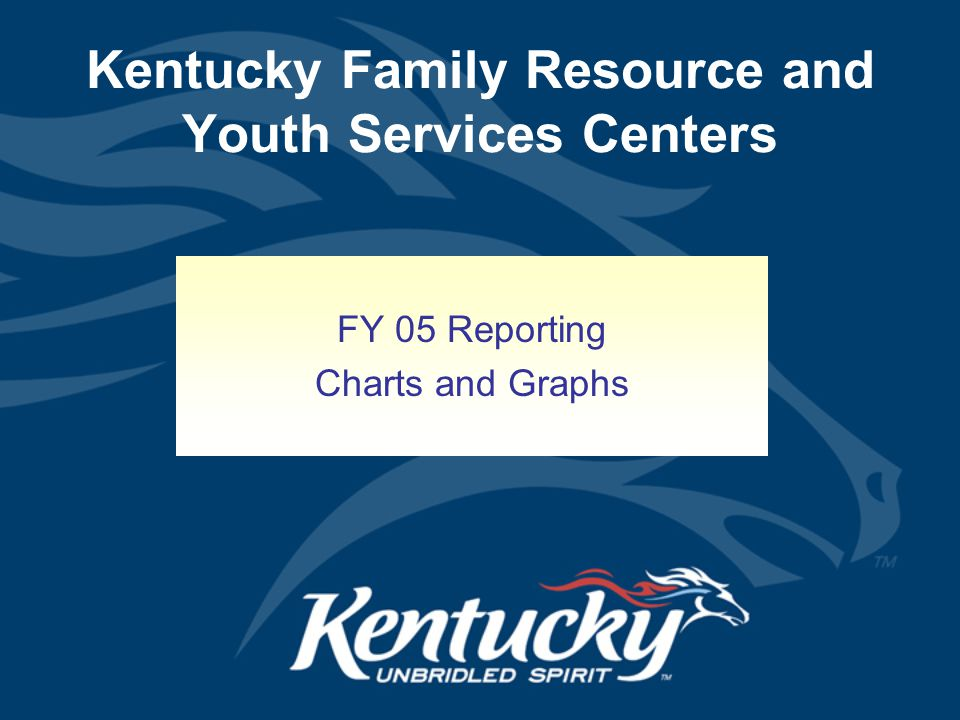 Cabinet for Health and Family Services Free/Reduced Lunch Eligibility