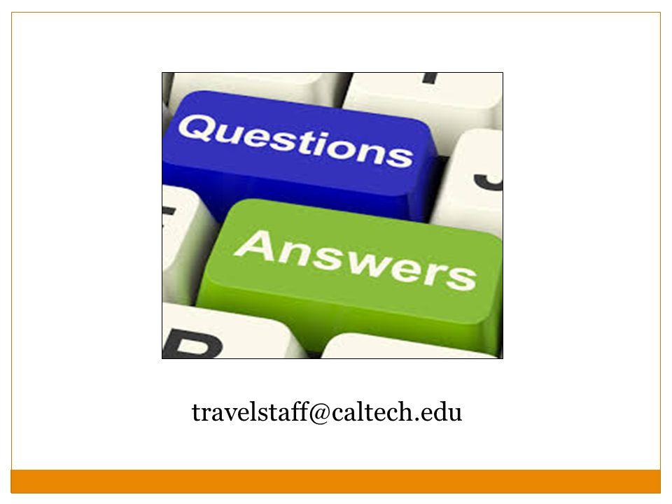 travelstaff@caltech.edu