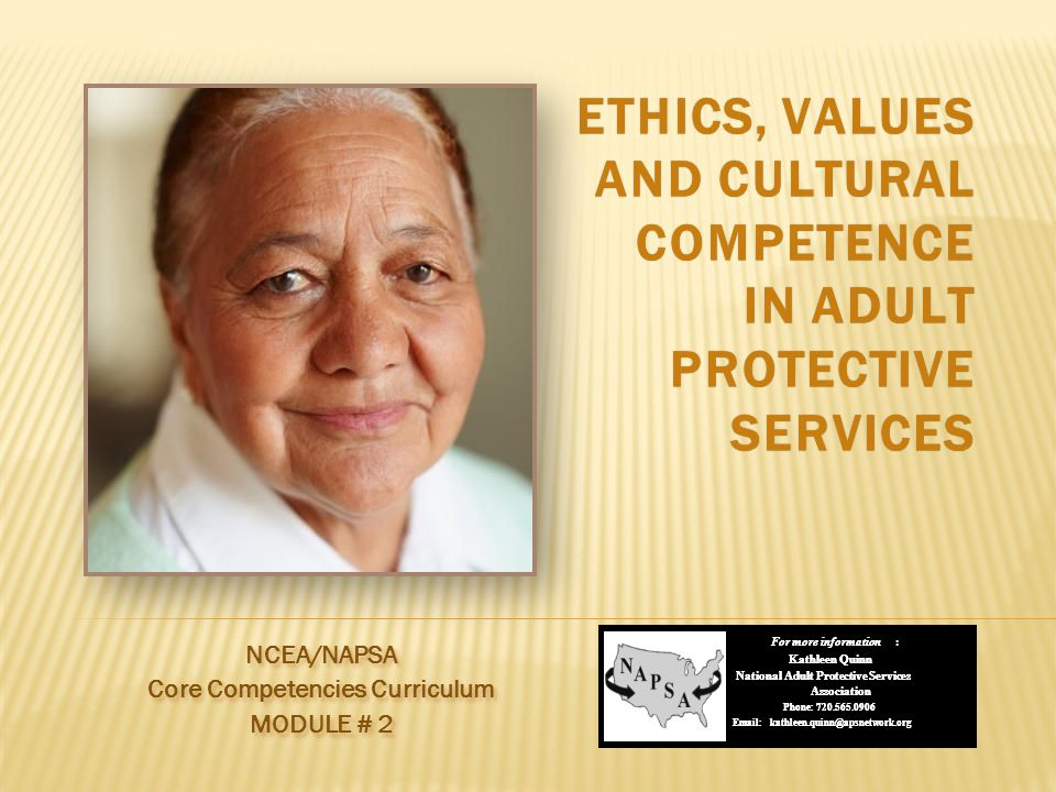 Address: National Center on Elder Abuse c/o Center for Community Research and Services University of Delaware 297 Graham Hall Newark, DE 19716 Phone: 302-831-3525 Fax: 302-831-4225 Email: NCEA-info@aoa.hhs.gov Web Site: www.ncea.aoa.gov The National Center on Elder Abuse is funded by the U.S.