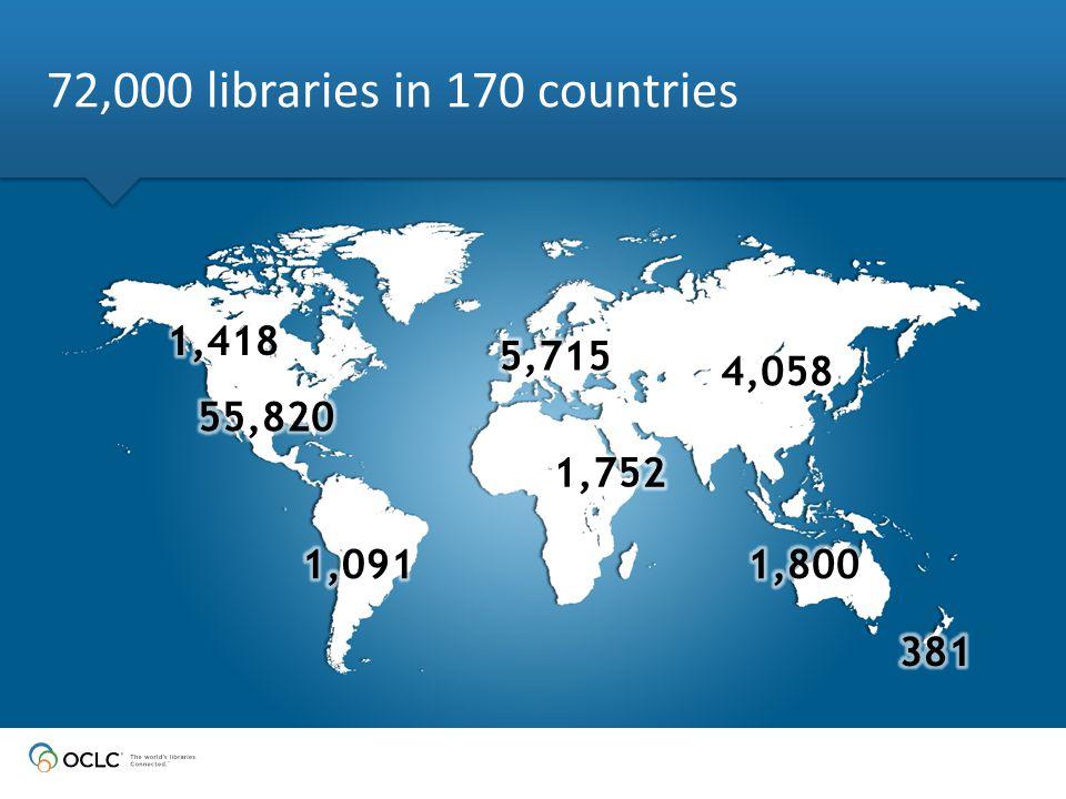 Top 10 Languages: January 2014 Englisheng121,774,353 Germanger 40,256,804 Undeterminedund 33,671,029 Frenchfre 28,301,183 Spanishspa 14,140,437 Japanesejpn9,350,274 Chinesechi 9,279,665 Italianita 6,185,971 Dutchdut 4,895,164 No linguistic contentzxx 4,610,110