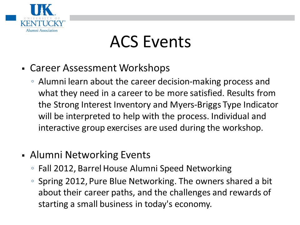 New This Year Alumni Career Spotlights Youre Doing What with Your Major.
