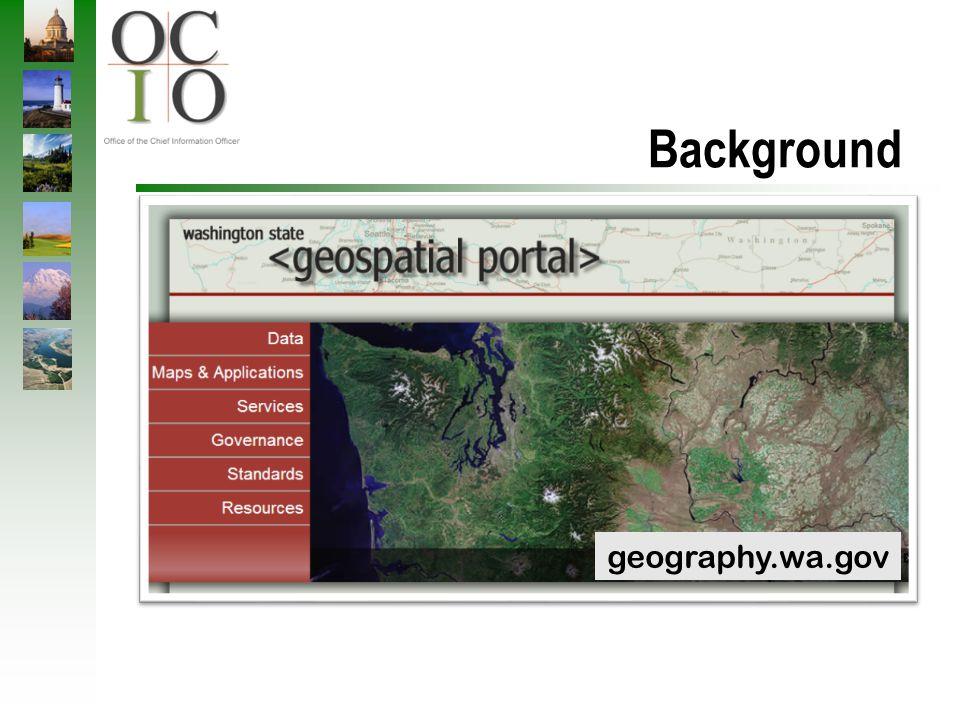 Background geography.wa.gov