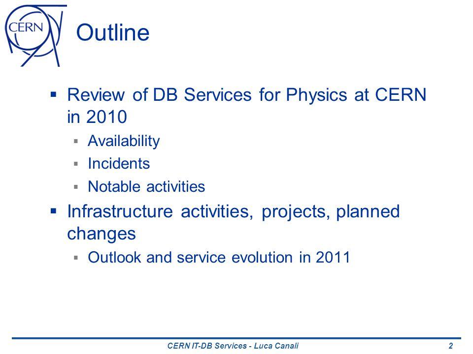 CERN and LHC LHC data correspond to about 20 million CDs each year.