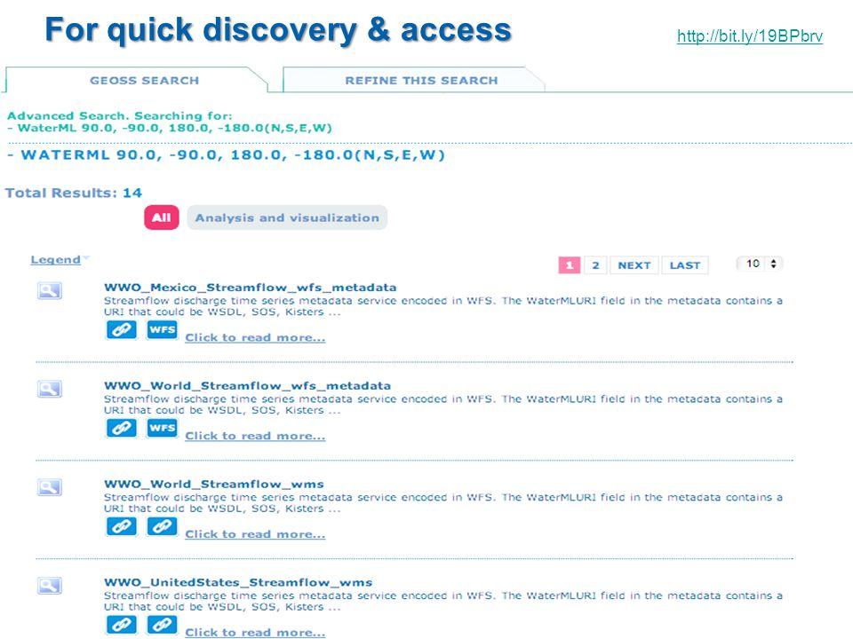 10 http://www.arcgis.com/home/webmap/viewer.html?webmap=87ab07e2aba840828033e80b15fd6727