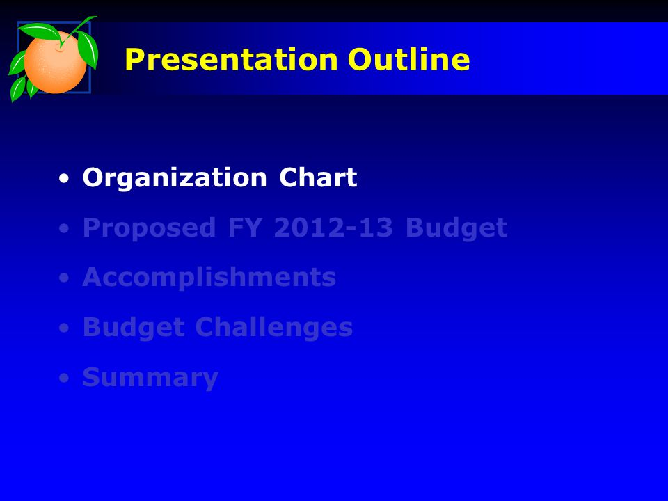 FY 2012-13 Budget Worksession July 16, 2012 Corrections Health Services