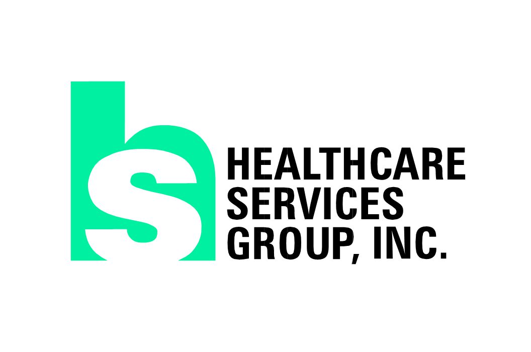 HEALTHCARE SERVICES GROUP The Advantage Demonstrated Cost Savings to Long-Term Care Facilities Superior Professional Management System National Network to Service Local, Regional and National Accounts Substantial Capacity to Generate Incremental Business with Existing Infrastructure