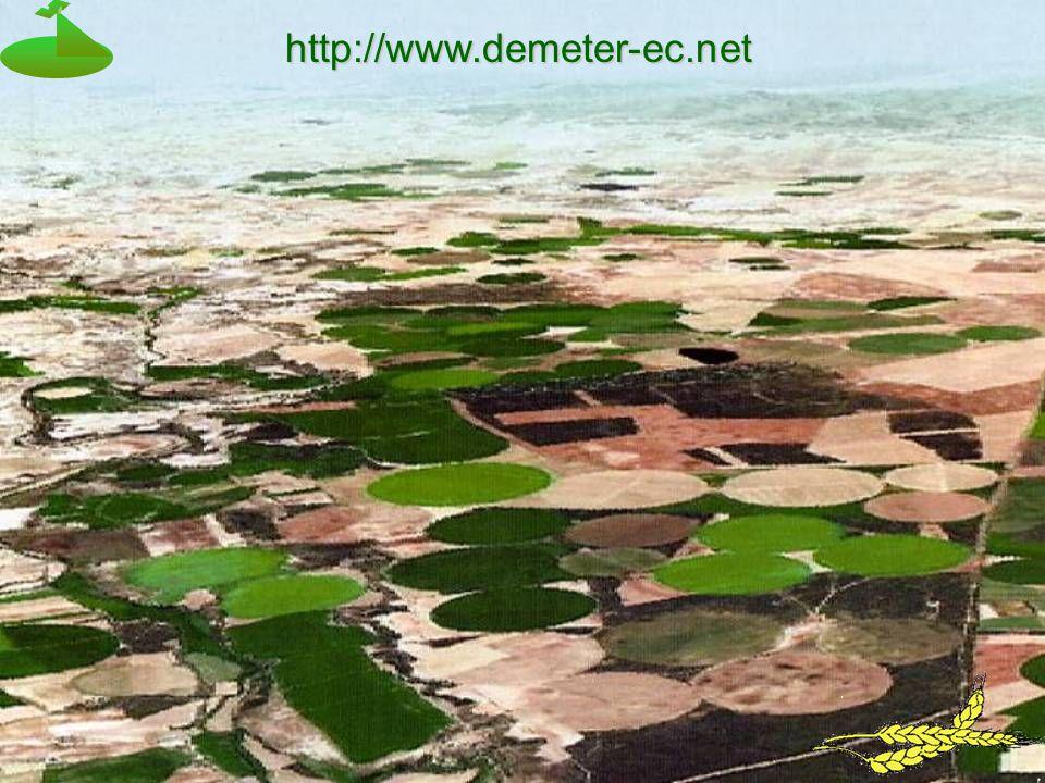 http://www.demeter-ec.net