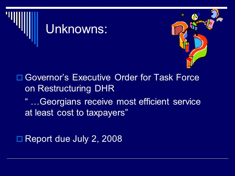 Private Home Care Providers Web- Based Training Instructions for completing web-based training The Private Home Care Provider (PHCP) program overview is housed at the following link: www.ors.dhr.georgia.gov You can access the presentation for ORS home page by following the steps below; Click Provider Tools in the upper left hand corner Under for Providers select Training Information Select NEW PHCP – Program Overview Start at course introduction Continue through each of the modules Regulations for establishing a PHCP Application and Regulatory Process PHCP Service Provisions PHCP Compliance Requirements Finally you will reach the course conclusion Select the button labeled Course Exam at the bottom center of the screen Enter your name and the name of your organization then press start After you have completed the 46 question course exam scroll back to the top of the screen and select Check Answers You will receive an exam score.