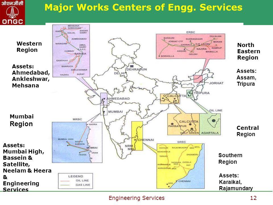 "Presentation ""Engineering Services 1 17.01.07 New Delhi ..."