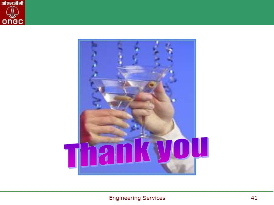 Engineering Services41