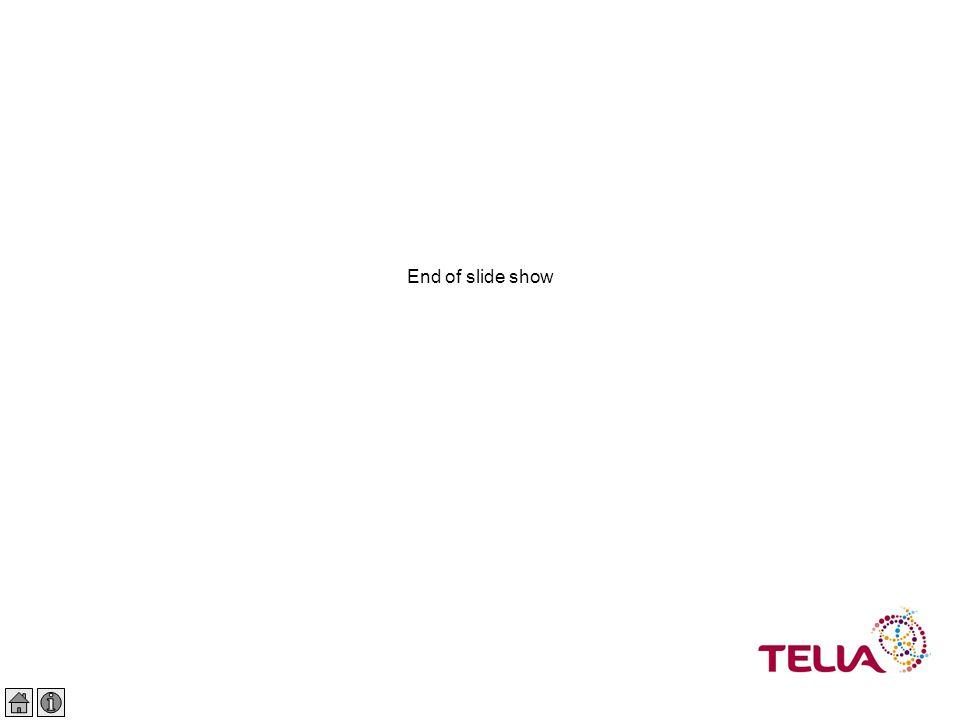 Public Thomas Mejtoft 28 2002-02-01 End of slide show