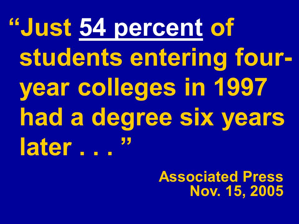 Librarians 28% Students 92%