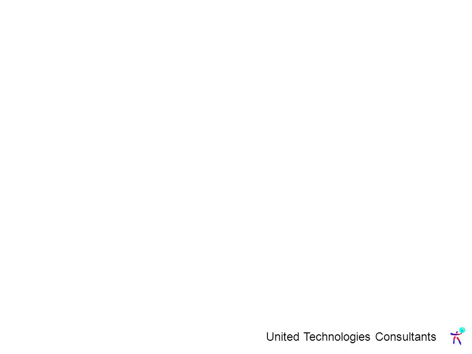 United Technologies Consultants